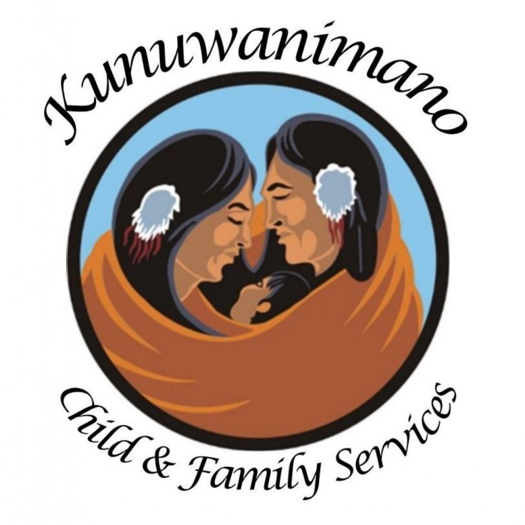 Click here to visit the Kunuwanimano Child and Family Services website.
