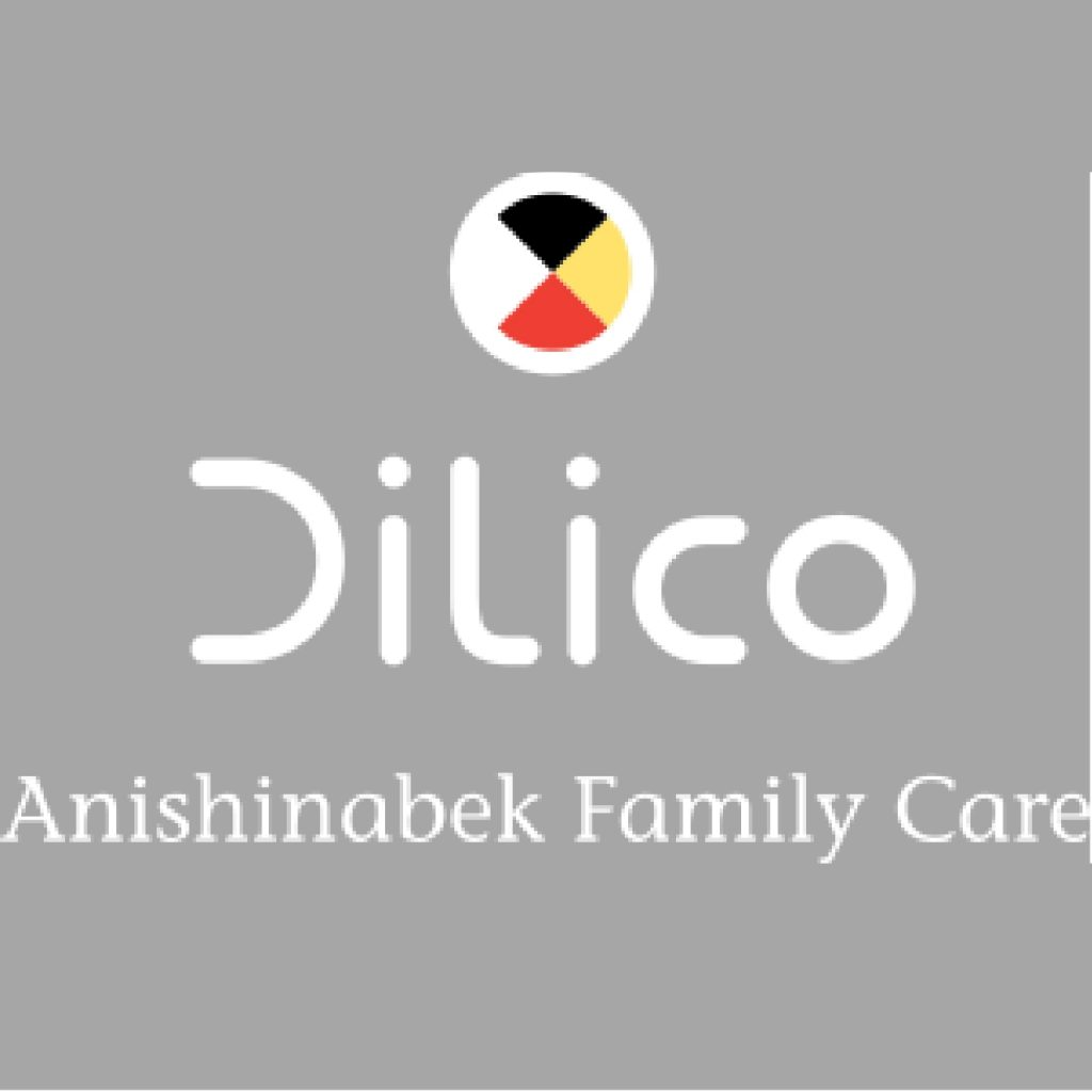 Click here to visit the Dilico Anishinabek Family Care website.