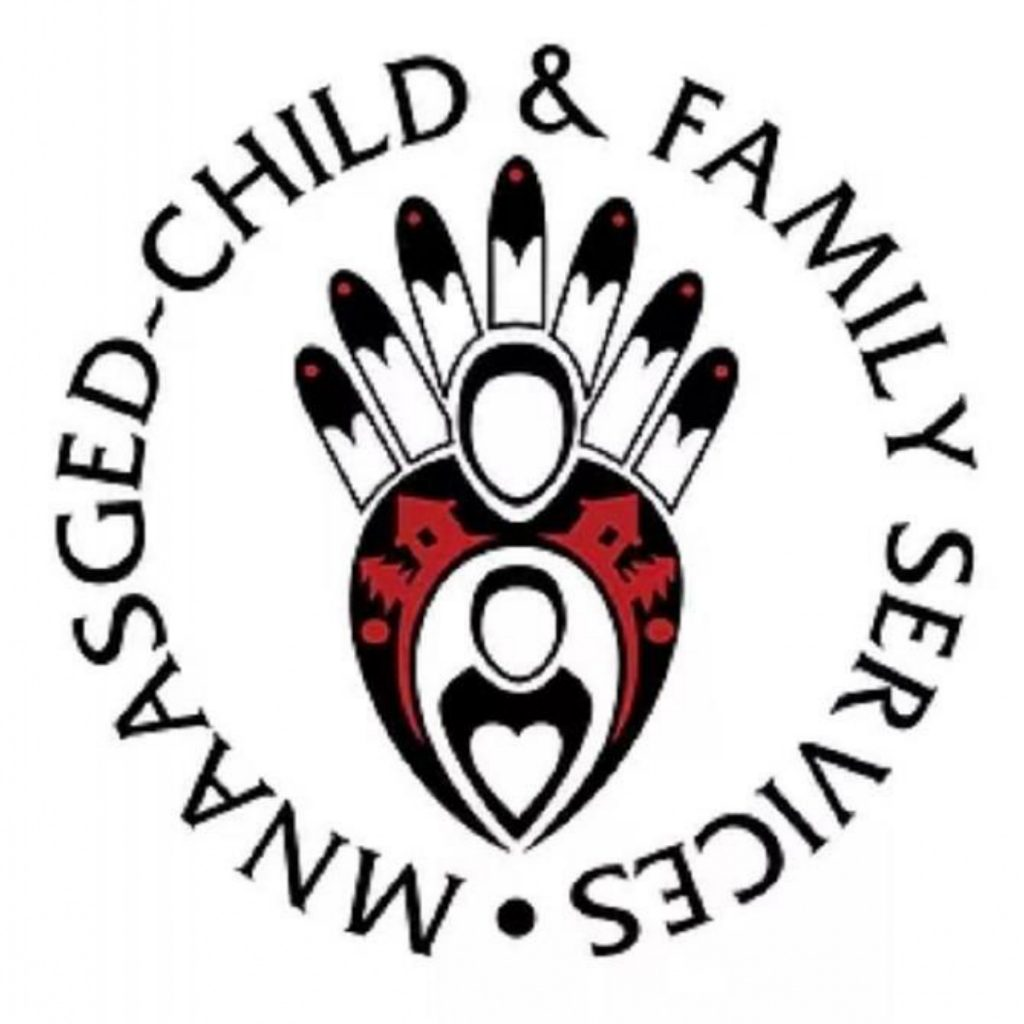 Click here to visit the Mnaasged Child and Family Services website.