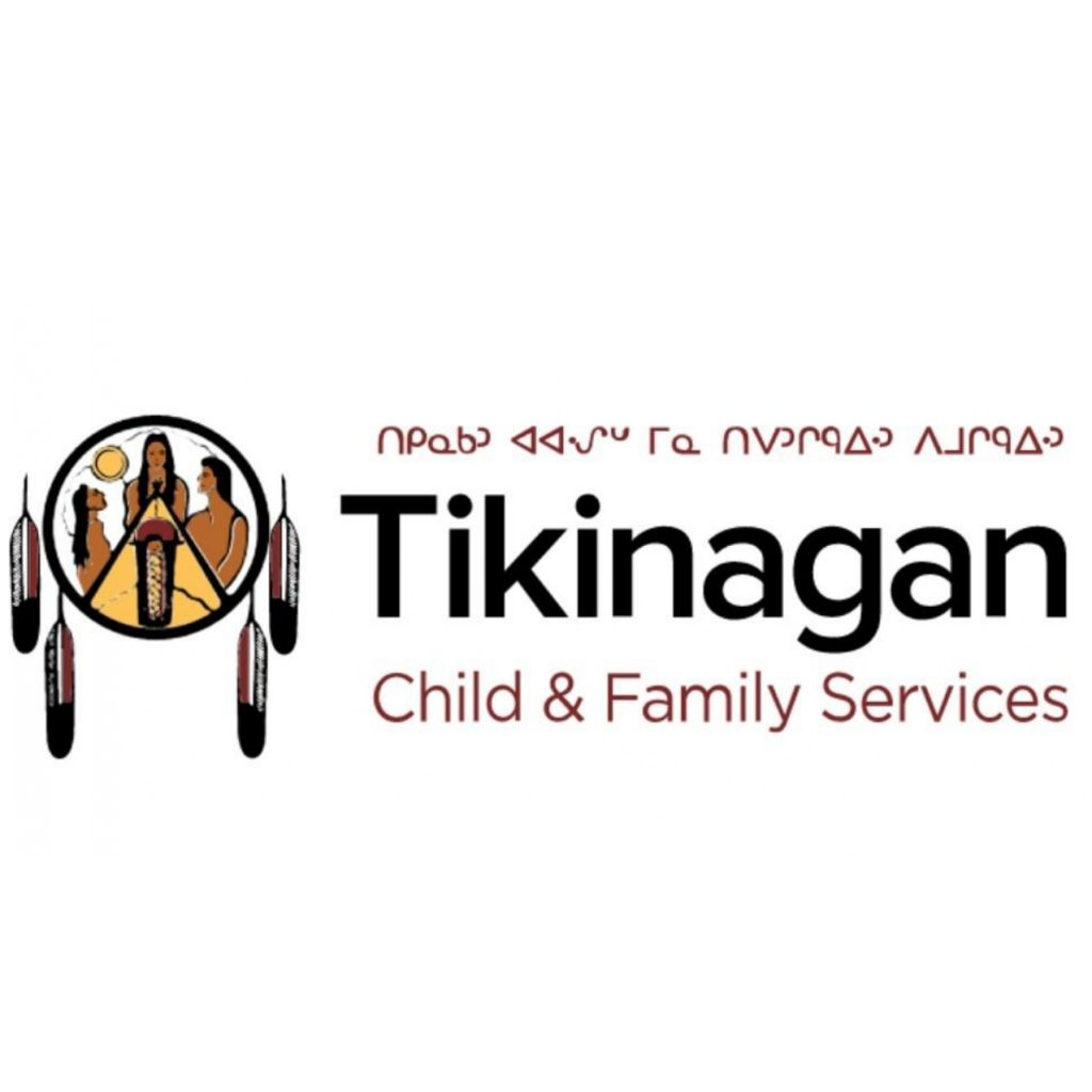 Click here to visit the Tikinagan Child and Family Services website.