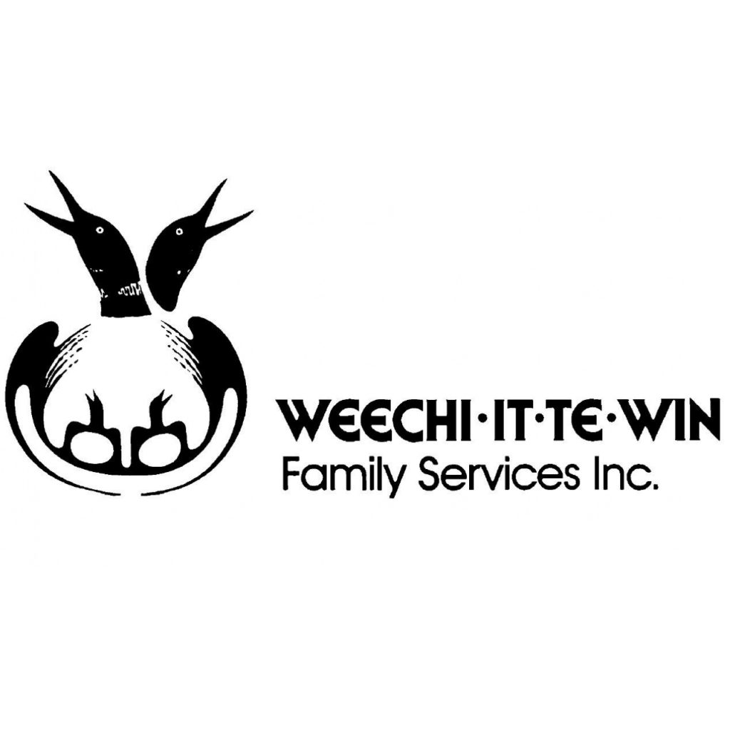 Click here to visit the Weechi-it-te-win Family Services Inc. website.
