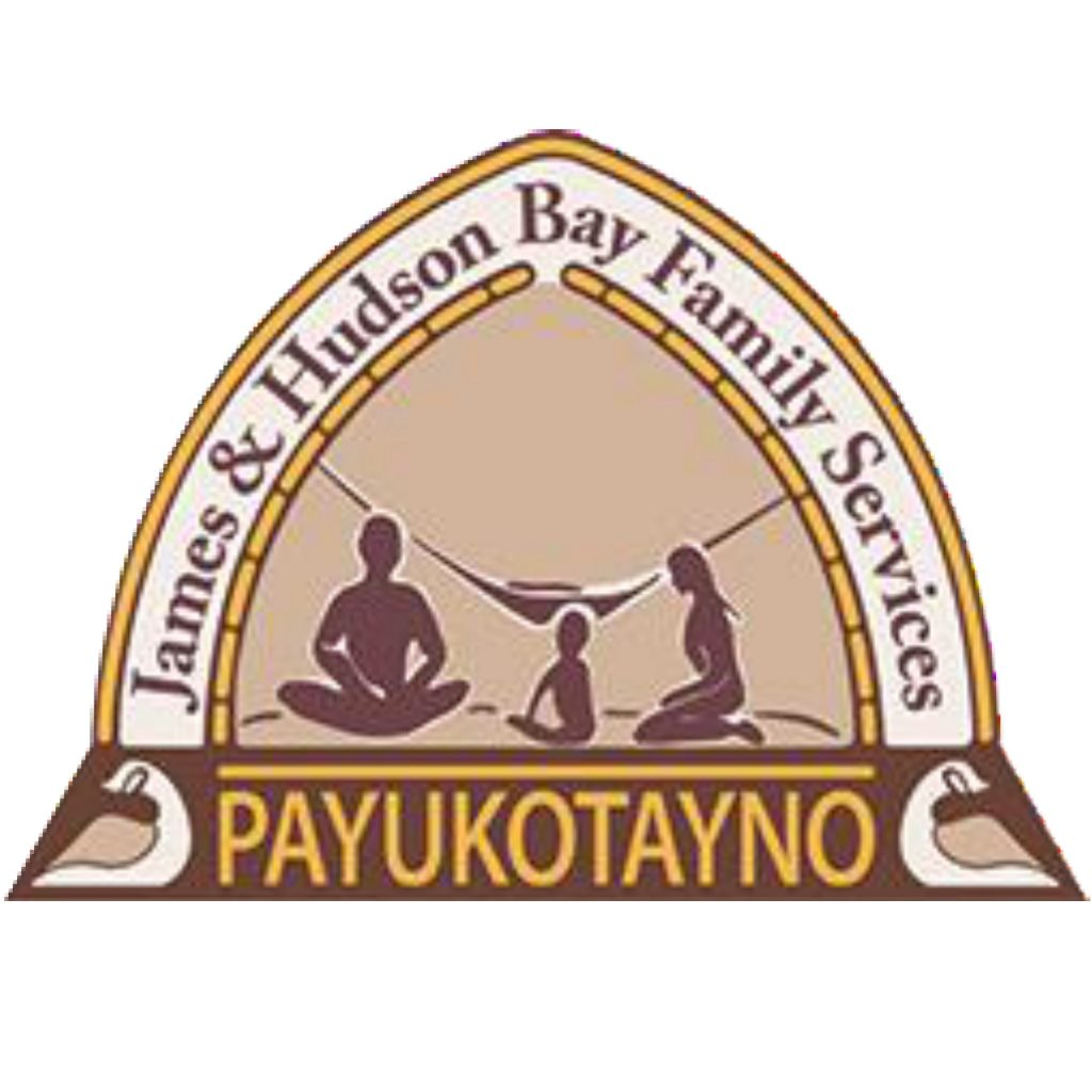 Click here to visit the Payukotayno James & Hudson Bay Family Services website.
